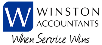 Winston Accountants